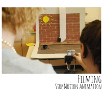 animation filming 1