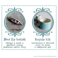 silver-clay-and-keepsake-pots-flyer