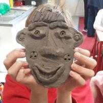 Engage - Children's Artsweek