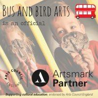 Artsmark announcement 240718