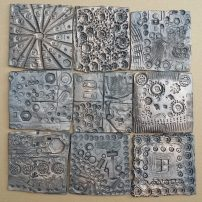 Best clay tiles edited