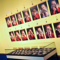 Mansfield Museum-6