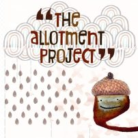 The Allotment Project Intro 101019
